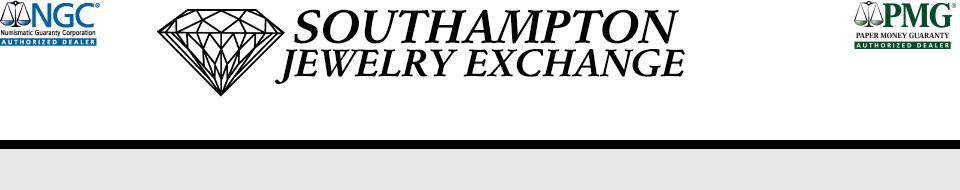 SouthamptonJewelryExchange