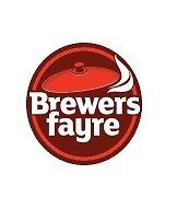 Front of House Team Members - Bideford Brewers Fayre New Site Opening