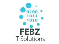 IT and Security Solutions (Web Designing, App Development, SEO and E- Commerce)