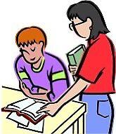 Cherche personne d'expérience pour soutien scolaire