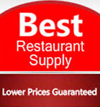BestRestaurantSupply
