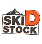 skidstock25