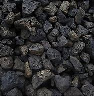 ★★★Soils, Mulch Rock, | Free Delivery | Lower Mainland ★★★