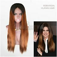 HUMAN HAIR FULL LACE & LACE FRONT WIG STORE IN TORONTO