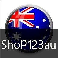 shop123au