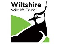 River Habitat Improvement Volunteers needed for projects all around Wiltshire