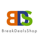 breakdealsshop