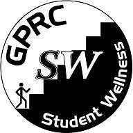 GPRC Campus Wellness Fitness Classes