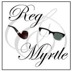 Reg and Myrtle