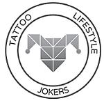 JOKERS TATTOO LTD