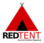 redtent_survival