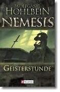 Hohlbein Nemesis
