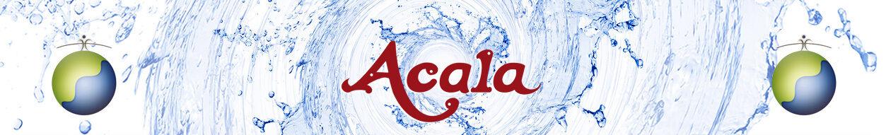 AcalaQuell
