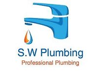 Fully qualified Plumber