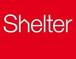 Shelter Street Fundraiser - Help The Homeless! £9.50-13ph Paid Weekly, Immediate Start!