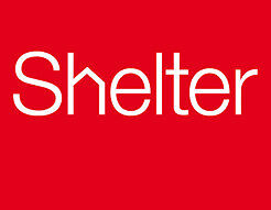 Just Graduated? Begin a Career in the Charity Sector as a Fundraiser for Shelter - £7.50-12 p/hour!