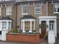 3 bedroom house in Arabin Road, Brockley