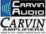 CARVIN USA