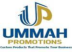 Ummah Promotions