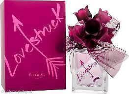 Vera wang luvstruck 100ml edp perfume, brand new and sealed