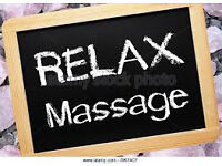 Amazing Full Body Massage Bermuda Lady £80 Open-7Days M25 A3 Guildford Heathrow Cobham Weybridge