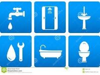 PGE ,local plumber ,gas engineer with 10 years experience 07833018382we only cover great manchester