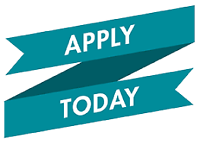 Secure Your Summer Work Now – Part-Time/Full-Time Positions