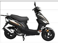2015 longjia moped 50cc