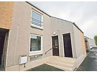 BRIGHT AND SPACIOUS 2 BED MID TERRACED VILLA IN TRANENT