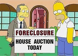 Facing Foreclosure ? what you need to know