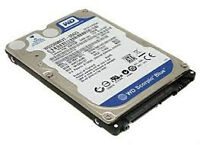 VERY FAST 7200RPM,250GB LAPTOP HARD DRIVE W.LARGE 16MB CACHE-$30