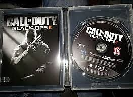 LOTS OF PS3 GAMES $10 EACH- CODS, GTAV, AND MORE