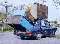 Need help moving something? Need Delivery? Need Junk removal?