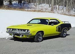 project cuda wanted