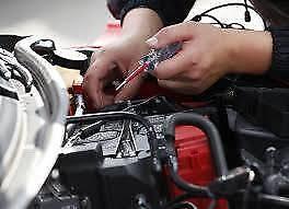 Auto Repairs Laverton North