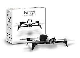 Parrot Bebop 2 with Skycontroller London Ontario image 1