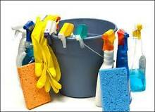 Female House Cleaner - Allrounder $30 Per Hour Narre Warren South Casey Area Preview