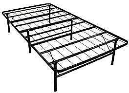 BRAND NEW ASSORTED BEDS, FRAMES ETC!