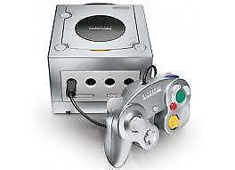 Console Nintendo Gamecube en excellente condition, garantie 30 jours!
