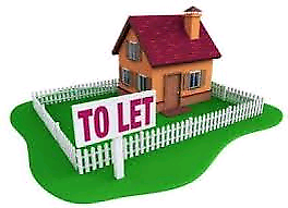 Wanting a genuine landlord