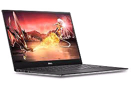 BNIB SEALED DELL XPS 15-INCH WITH 4K TOUCH DISPLAY