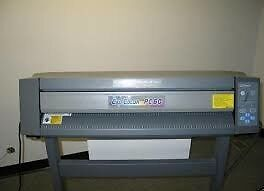 Roland PC 60