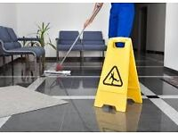 HOUSE & OFFICE CLEANING SERVICES!Bournemouth and poole area