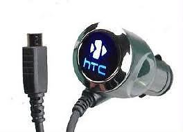 HTC Car Charger FOR HTC HD Desire Wildfire G6 G7 G13 G14 One S, One X, Desire C