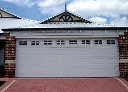 Garage Door Repairs and Servicing – All Areas Willetton Canning Area Preview