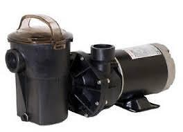 POOL PUMPS / INGROUND AND ABOVEGROUND/AND ACCESSORIES