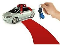everyone welcome bad credit excepted car finance