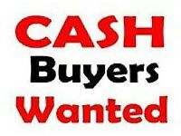 ***ARE YOU A CASH BUYER / PROPERTY INVESTOR*** - Blackpool Area