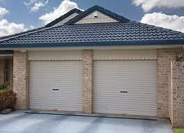 Automated door and gate experts