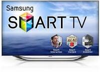 WOW SPECIAL TV SAMSUNG 58P SMART LED 24 MOIS GARANTIE